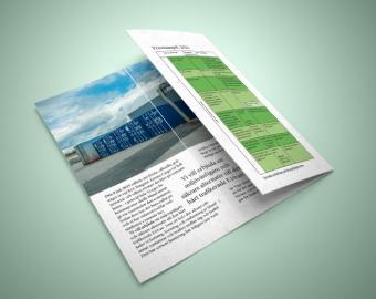 Kc Brochure Preview